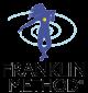 КОЛЕНИ по методу Франклина (однодневный вебинар) [полная оплата]